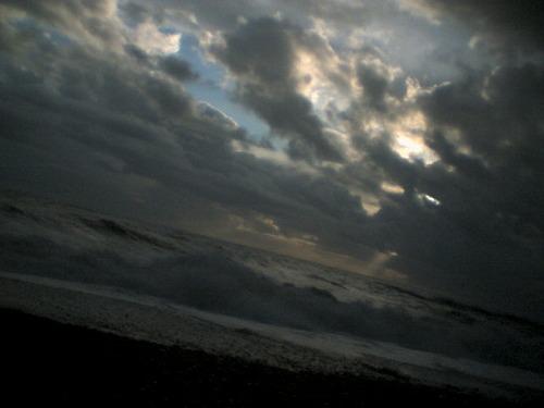 00068_moody_beach