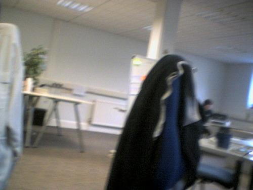 00088_around_the_office