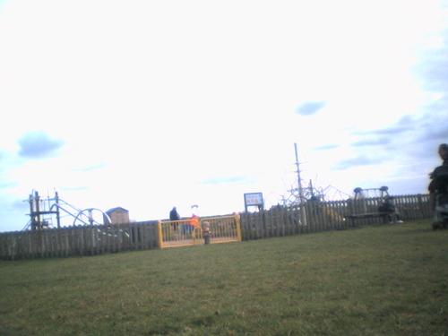 00009_playground