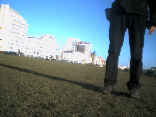 00086_sitting_on_hove_lawns