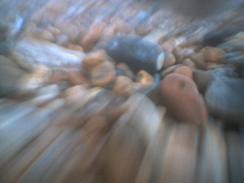 00065_rushing_over_pebbles
