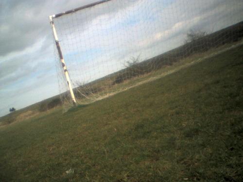 00007_goalpost