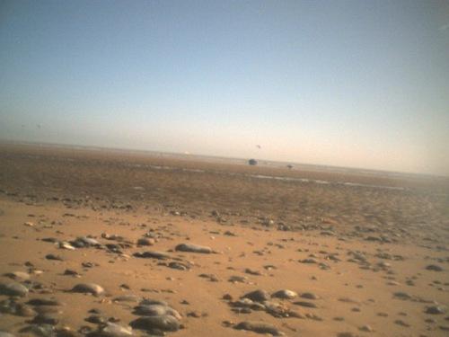 Mars0005